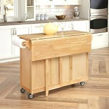 metal kitchen island tables metal kitchen island cart cabinet trolley movable island bar narrow