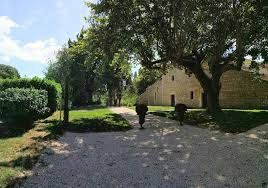 chambres d h es avignon bed and breakfast château blanc avignon booking com