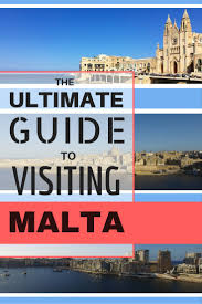 Top 50 Best Malta Restaurants And Eating Out Guide Visiting Malta The Ultimate Guide To Malta