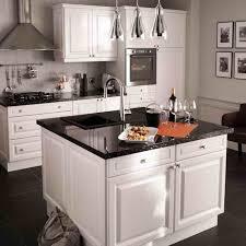 et cuisine home faience cuisine marron et beige