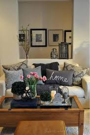 long table for living room small living room table ad cozy home decor living room ideas small