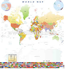 Canada World Map by Plastic World Map Plastic World Map Suppliers And Manufacturers