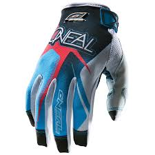 motocross gloves usa o u0027neal dirt bike u0026 motocross riding gear jerseys boots goggles