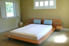 solid wood twin bed u2013 funciones info