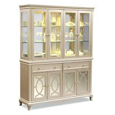 dining room cupboard u2013 anniebjewelled com