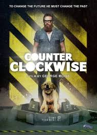 counter clockwise 2016 review