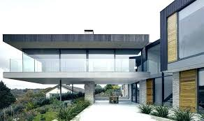 architecture designs for homes architecture designs for houses toberane me
