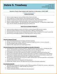 Scientist Resume 8 Data Scientist Resume Sample Worker Resume