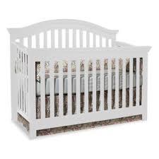 Munire Convertible Crib Munire Cribs From Buy Buy Baby