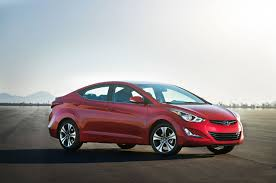 2014 hyundai elantra 2014 hyundai elantra reviews and rating motor trend