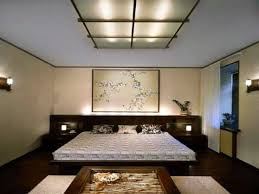 Japanese Themed Bedroom Ideas by Sophisticated Japanese Themed Room Photos Best Idea Home Design