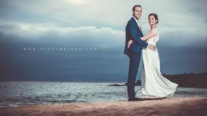 mariage photographe photographe mariage guérande la baule nazaire vannes