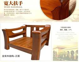 Wooden Sofa Sets For Living Room Modern Teak Wood Sofa Set Designs Glif Org