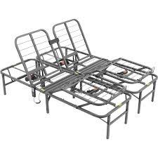 table personable pragmatic 14 high profile dual adjustable steel