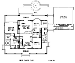 23 best 2 new house plans images on pinterest floor plans