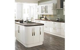b q kitchen ideas contemporary kitchen design ideas help ideas diy at b q