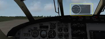 impression embraer bandeirante u2026 or bandit x plained the source
