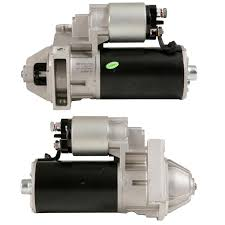 genunine bosch starter motor suits holden commodore 3 8l v6 vn vr