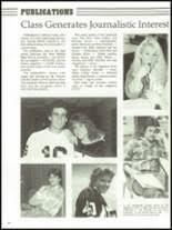 west milford high school yearbook explore 1986 west milford high school yearbook west milford nj