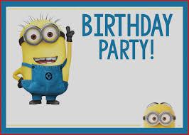 minion party gallery of minion party invitations minions birthday party