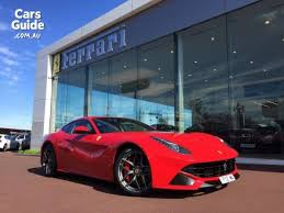 f12 for sale f12 for sale carsguide
