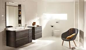 modele de chambre de bain modele de peinture de chambre ctpaz solutions à la maison 5 jun