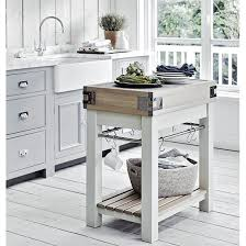 6 kitchen storage ideas you canâ u20ac t live without ideal home
