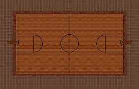 dundjinni mapping software forums ar basketball hoop u0026 floor