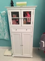 Home Decorators Linen Cabinet Best 25 Linen Storage Cabinet Ideas On Pinterest Linen Storage