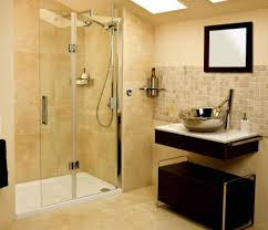 shower famous walk in shower 1200 x 800 startling walk in full size of shower famous walk in shower 1200 x 800 startling walk in quadrant
