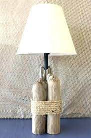 themed wall sconces l themed table ls best nautical l ideas modern