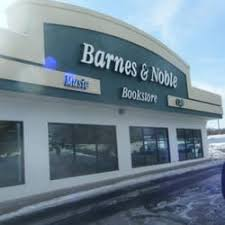 Barnes Ct Barnes U0026 Noble Booksellers 11 Reviews Bookstores 1599 S East