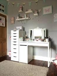 teen desks for sale ikea teen desk teen bedroom desks for sale plfixturesinfo ikea teen
