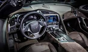 corvette zr1 engine 2018 chevrolet corvette zr1 price and photos 2017 2018