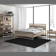 Simple Bedroom Furniture Designs Scandinavian Bedroom Furniture Acehighwine Com