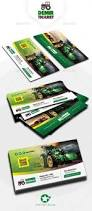 free template for business card a psd template for business card