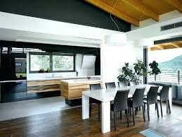 bar de cuisine design table de cuisine bar table snack cuisine leroy merlin table bar de