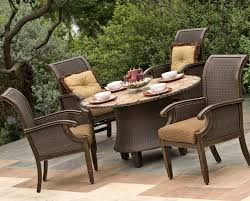 Outdoor Table And Chairs Perth Furniture Round Rattan Garden Table And Chairs Awesome Rattan