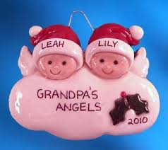 96 best bread dough a ornaments images on breads