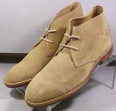 s suede ankle boots size 9 3000212 tspbt50 s shoes size 9 m camel suede ankle boots h s