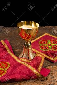 chalice veil damask vestment set of burse and chalice veil plus chalice