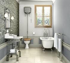 Period Bathroom Mirrors Impressive Period Bathroom Lighting 35 Burlington Bathrooms In