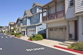 infographic california real estate market improvingthe california real estate economy 2016 market trends 2017