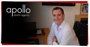 sports agent job description apollo sports agents blog be the best you can be