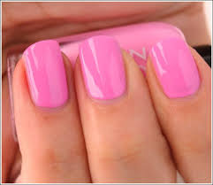 118 best pink nails images on pinterest pink nail art pretty