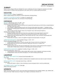 Practice Manager Resume Cover Letter For Waitress Job Honors Program Application Essay