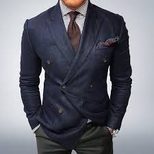 best 25 mens double breasted blazer ideas on pinterest blue and