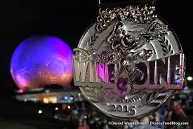 epcot food and wine festival tips when should i visit the