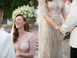 beaded wedding dresses beaded wedding dresses for the show stopping confetti ie