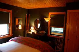 interior bedroom luxury designswithcustom wooden excerpt